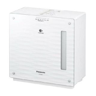 Panasonic - パナソニック 加湿器♪♪【新品】気化式加湿器 Panasonic