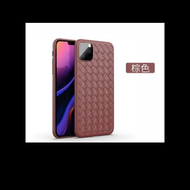 ルイヴィトン iphoneケース ダミエ | お得 iphone 11 pro max ケースの通販 by ahihi97's shop|ラクマ