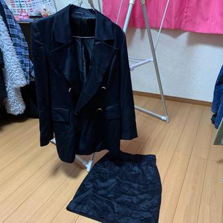 ノーベスパジオ(NOVESPAZIO)のブランド、ノーベスパジオ スーツ(スーツ)