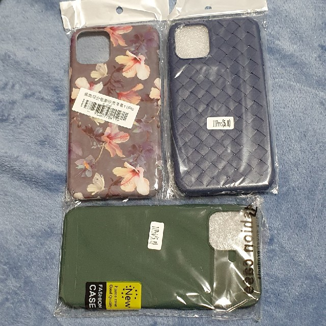 ルイヴィトン iphonexr ケース 安い - iphone 11 pro 5.8 inchケースの通販 by ahihi97's shop|ラクマ