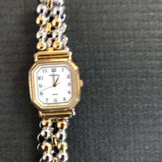 セイコー(SEIKO)の腕時計(腕時計)