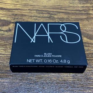 ナーズ(NARS)のNARS ブラッシュ 4078(その他)