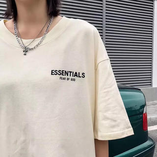フィアオブゴッド(FEAR OF GOD)のなゆ様専用★FOG星TシャツS(Tシャツ/カットソー(半袖/袖なし))