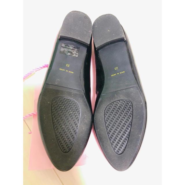 BARCLAY(バークレー)のBARCLAY ame パンプス レディースの靴/シューズ(ハイヒール/パンプス)の商品写真