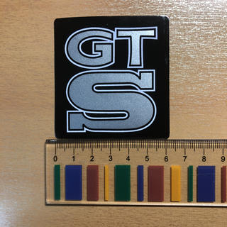 ニッサン(日産)のスカイライン SKYLINE プリンス ハコスカ ケンメリ ジャパン GT-S(車外アクセサリ)