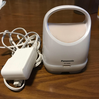 パナソニック(Panasonic)のPanasonic HE-HE95 頭皮エステ(スカルプケア)