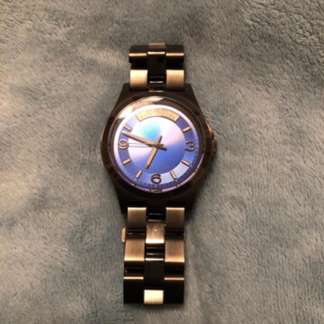 ランゲ&ゾーネ偽物 時計 正規品 、 MARC JACOBS - マークジェイコブス メンズ 腕時計の通販