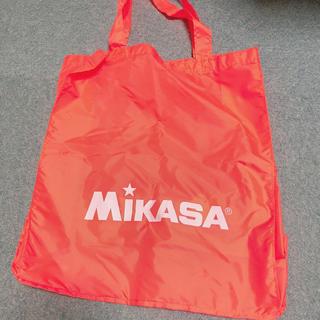 MIKASA - MIKASA バッグ