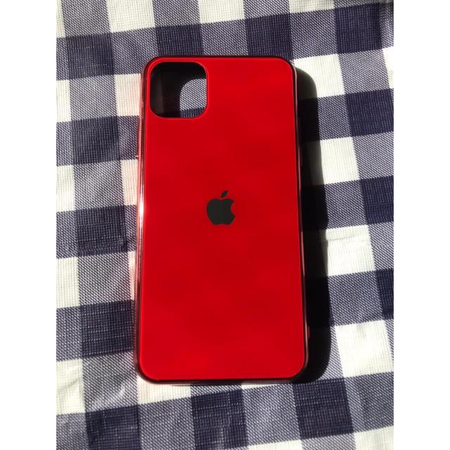 バーバリー iPhone 11 ProMax ケース シリコン - iPhone 11/ 11 pro/ 11 pro max ケースの通販 by Yuki's shop|ラクマ