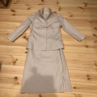 ナチュラルビューティー(NATURAL BEAUTY)のお値下げ❣️NATURAL BEAUTY スーツ(スーツ)