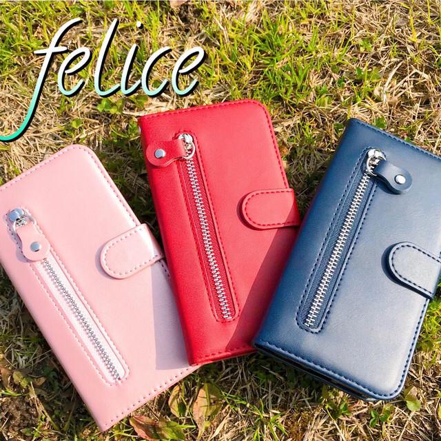 ヴィトン iphone7plus カバー 三つ折 / 【新作】iphone11/pro 手帳型 小銭入れ スマホケースの通販 by Belloshop's shop|ラクマ