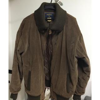 WOOLRICH blouson jacket