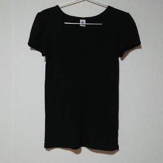 プチバトー(PETIT BATEAU)のプチ・バトーTシャツ(Tシャツ(半袖/袖なし))