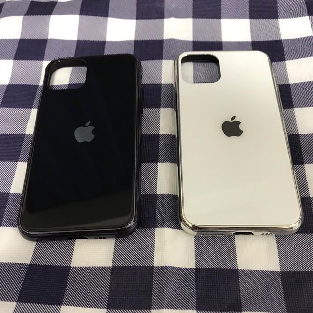 coach iPhone 11 ケース おしゃれ / iPhone 11/ 11 pro/ 11 pro max  ケースの通販 by Yuki's shop|ラクマ