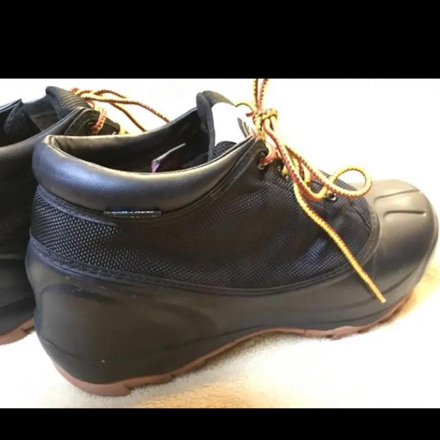 THE NORTH FACE(ザノースフェイス)のノースフェイス ブーツ レディースの靴/シューズ(ブーツ)の商品写真