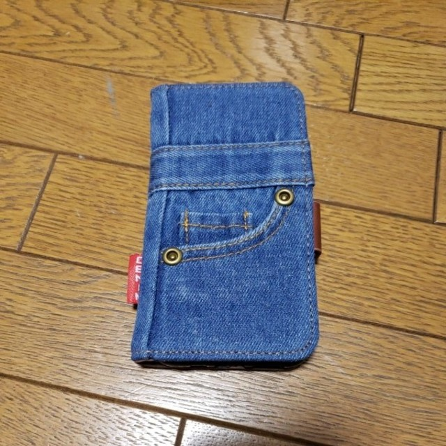 ヴィトン iphone8 ケース tpu | iPhone11Pro用 スマホケースの通販 by 凪's shop|ラクマ