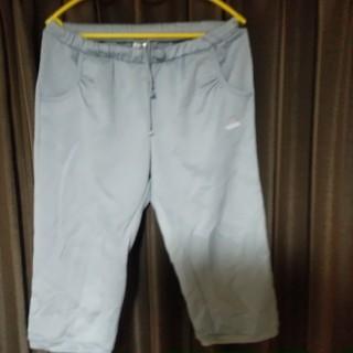 アディダス(adidas)のレディース アディダス 半ズボン(ルームウェア)