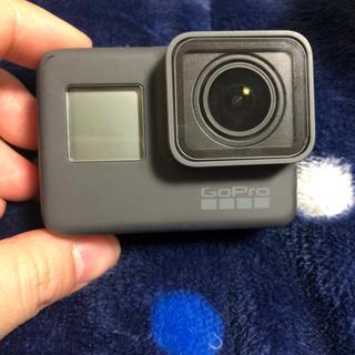 ゴープロ(GoPro)のGoPro Hero5 (その他)