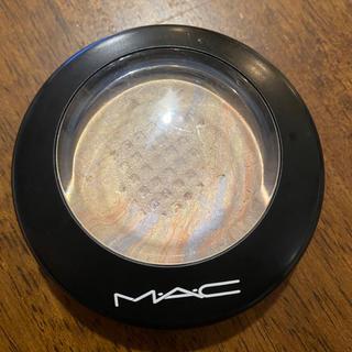 マック(MAC)のMac ハイライト(その他)