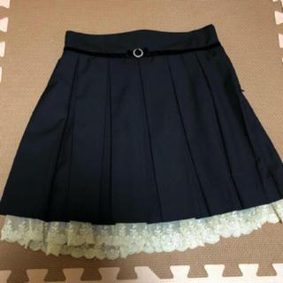シークレットマジック(Secret Magic)のSecret Magic スカート 最終値下(ひざ丈スカート)