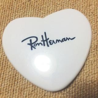 ロンハーマン(Ron Herman)のRH ミラー(その他)
