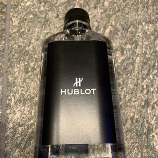 ウブロ(HUBLOT)のHUBLOT ウブロ ミネラルウォーター(腕時計(アナログ))