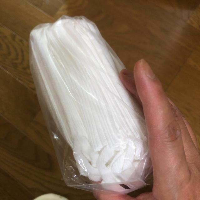 超立体マスク ふつう 30 jan 、 使い捨て子供サイズマスクの通販 by 楽魔のラクダ's shop