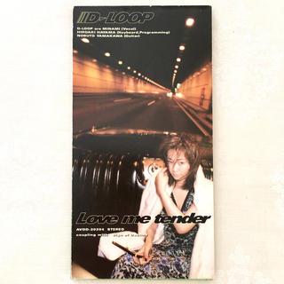 d loop  CD(ポップス/ロック(邦楽))
