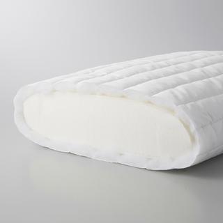 ムジルシリョウヒン(MUJI (無印良品))のなお様 専用(枕)