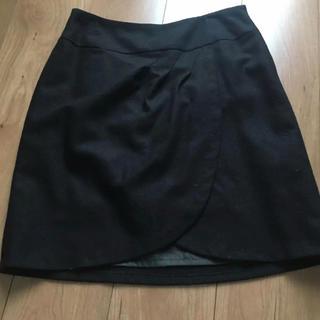 プロポーションボディドレッシング(PROPORTION BODY DRESSING)のスカート(その他)