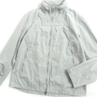 ニジュウサンク(23区)の23区 HOMME タグ付き 定価42900円 ジャケット 新品未使用(テーラードジャケット)