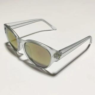 ゾフ(Zoff)のサングラス zoff ゾフ jins ジンズ 白山眼鏡 alyx Marni(サングラス/メガネ)