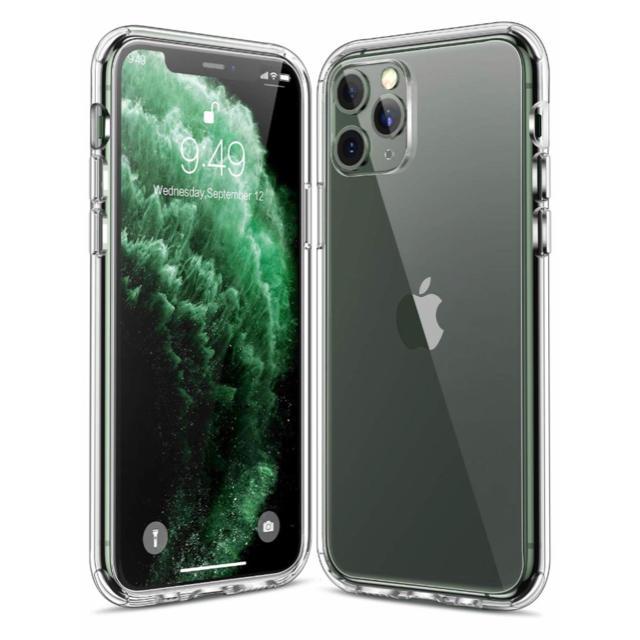 イヴ・サンローラン iPhone 11 ProMax ケース 人気色 / Iphone11pro ケースの通販 by noa's shop|ラクマ