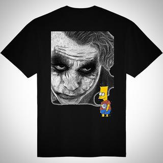 バレンシアガ(Balenciaga)のoriginal リメイク Tシャツ PEACEMINUSONE gucci(Tシャツ/カットソー(半袖/袖なし))