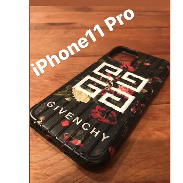 エルメス iPhone 11 Pro ケース 人気 / iPhone11proケースの通販 by こうき's shop|ラクマ