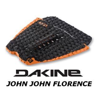 ダカイン(Dakine)のDAKINE デッキパッド サーフボード ショートボード ダカイン(サーフィン)