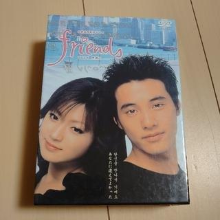 friends メモリアルDVD-BOX DVD 値下げ(TVドラマ)