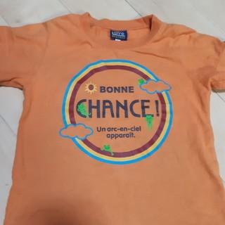 サンカンシオン(3can4on)のTシャツ サンカンシオン 100(Tシャツ/カットソー)