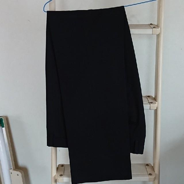 ORIHICA(オリヒカ)のORIHICA ビジネススーツ メンズのスーツ(セットアップ)の商品写真