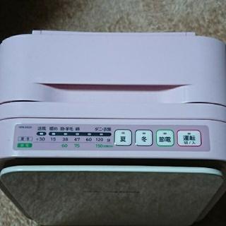 日立 - 日立布団乾燥機