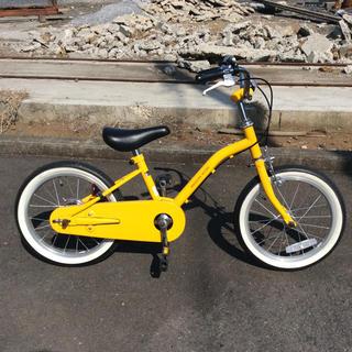 アサヒ(アサヒ)のtenko1010様専用(自転車)