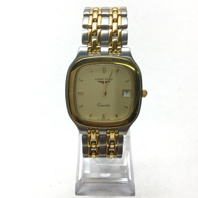 ヴァシュロンコンスタンタン コピー 7750搭載 | LONGINES - LONGINES  腕時計の通販