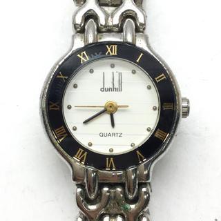 Dunhill - dunhill 腕時計