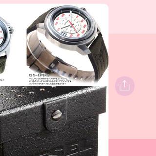 ディーゼル(DIESEL)のディゼルメンズ腕時計(腕時計(デジタル))