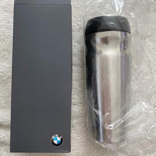 ビーエムダブリュー(BMW)の【新品】BMW 450ml サーモマグ タンブラー ドリンクボトル(タンブラー)