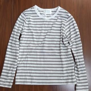 ドアーズ(DOORS / URBAN RESEARCH)の込み 美品 アーバンリサーチ ロンT(Tシャツ(長袖/七分))