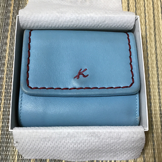 キタムラ(Kitamura)のレディース 財布(財布)