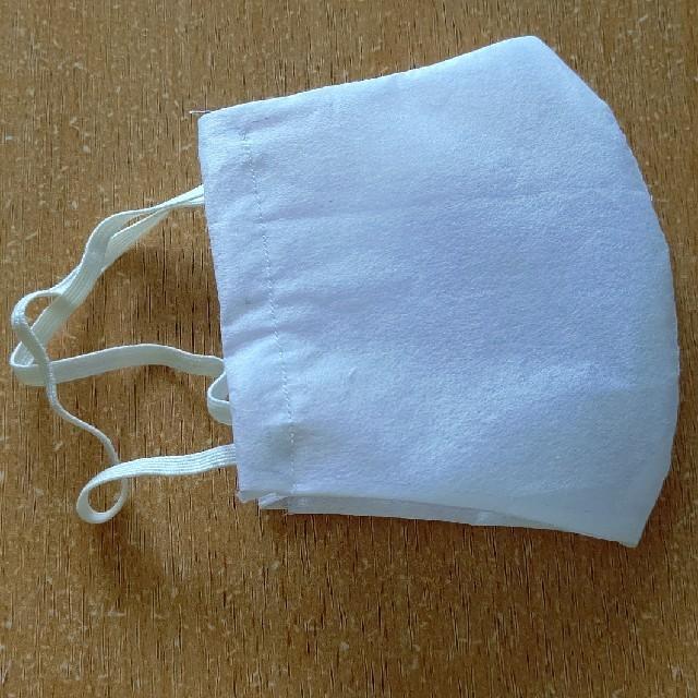 赤ちゃん 泣き声 防音 マスク 、 ◆ハンドメイド◆不織布 使い捨て立体マスク 手作りの通販 by みゅーじっくらんど's shop