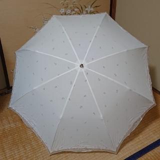 フルラ(Furla)の美品‼️ FURLA の日傘(傘)