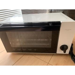 ニトリ オーブン トースター